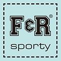 F&R SPORTY